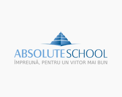 Logo-Absoluteschool