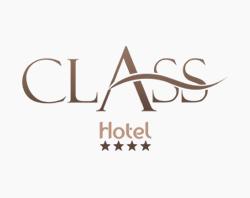 Logo Hotel Class