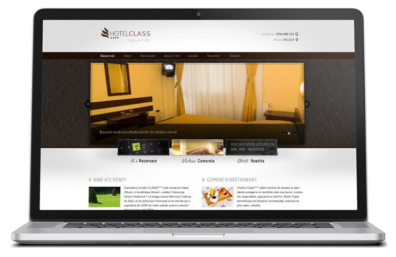 Realizare site web-0