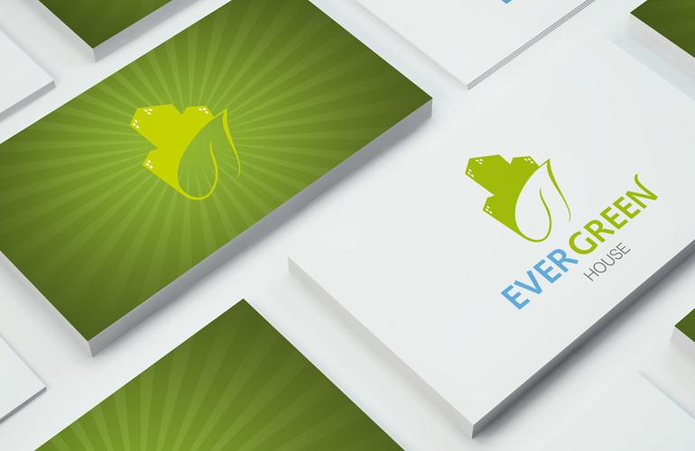 Creatie sigla EG | Identitate vizuala-1