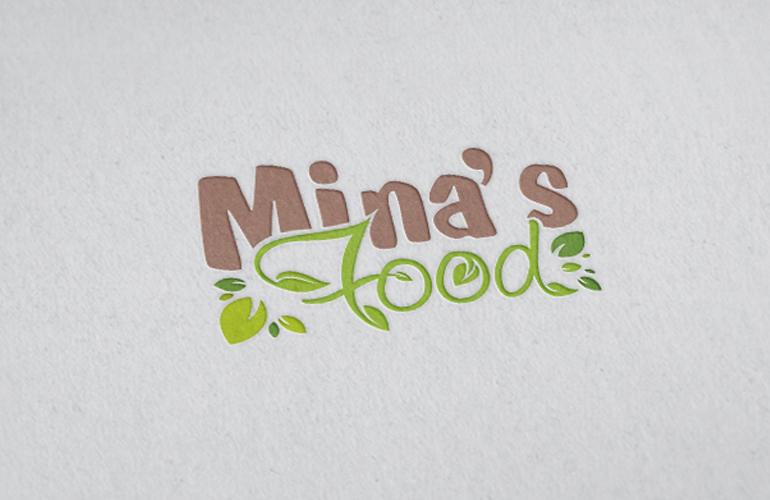 Design sigla firma MinasFood-0