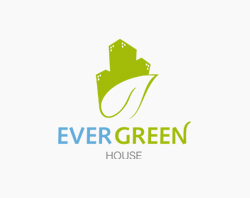 Logo-Evergreen