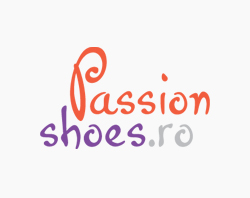 Logo-PassionShoes