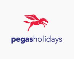 Logo-PegasHolidays