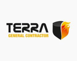 Logo-Terra General