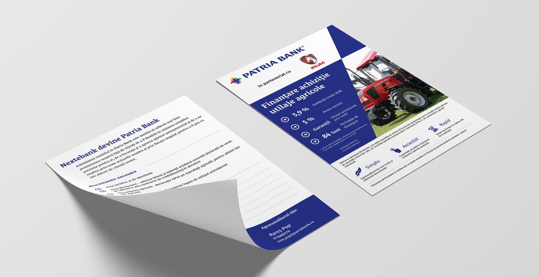 Creatie grafica flyer Agraria-1