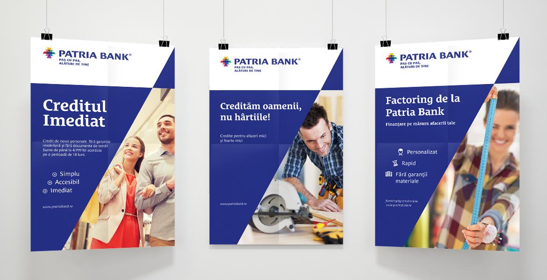 Design Postere Patria Bank-0