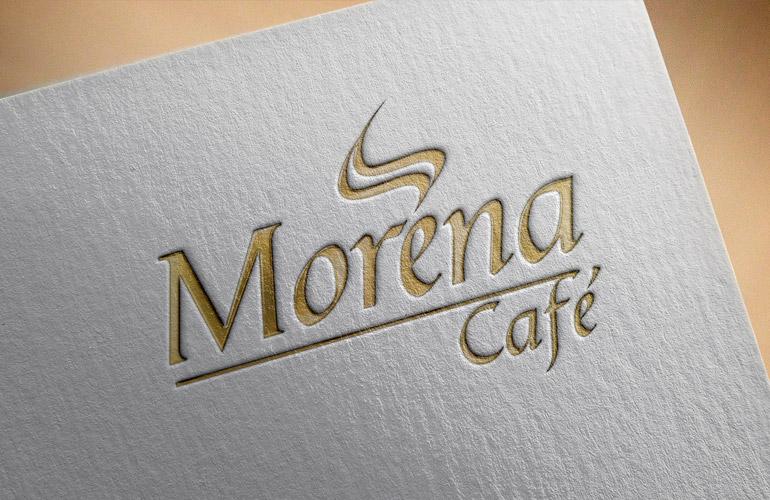 Logo firma Morena-0