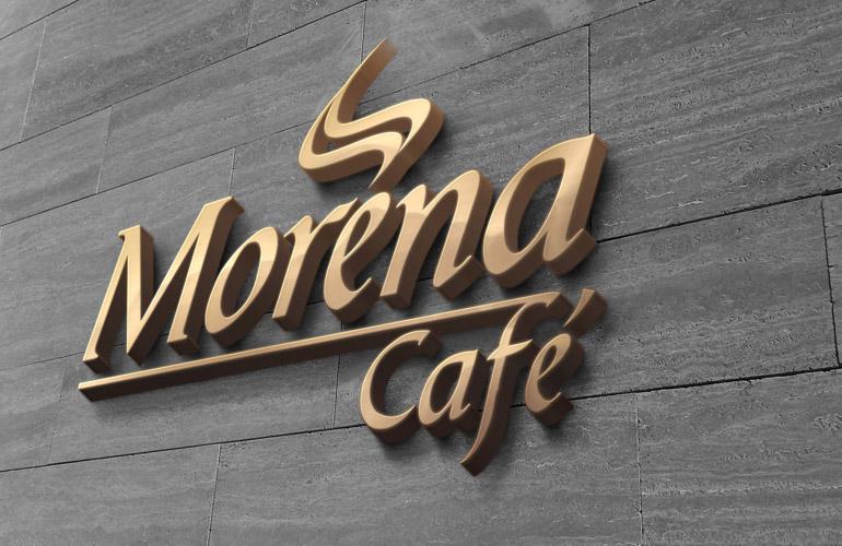 Logo firma Morena-1
