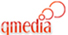 www.qmedia.ro - web design, search engine optimization