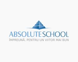 Logo-Absoluteschool