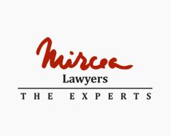 Logo-Mircea