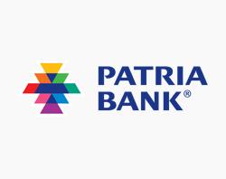 Logo-Patria