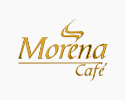 Logo-Morena