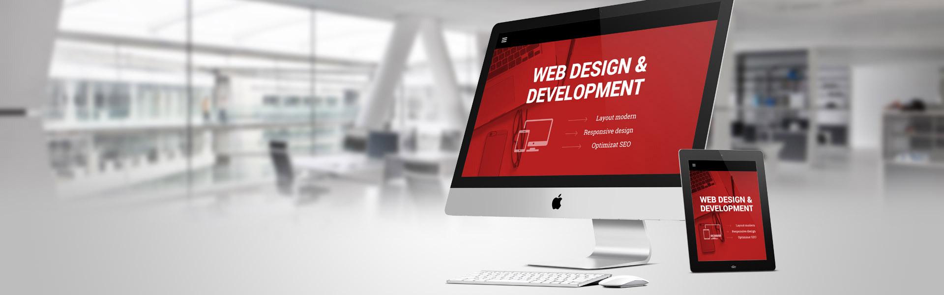 slider-bg-web2